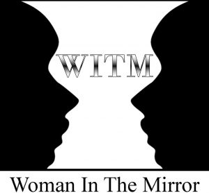 "36 Hour ""Woman In The Mirror""- SA/MH/DV"